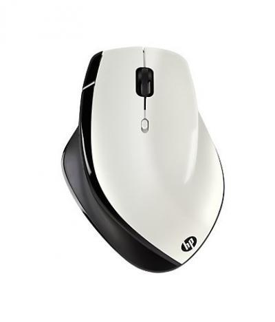HP Bezdrôtová X7500