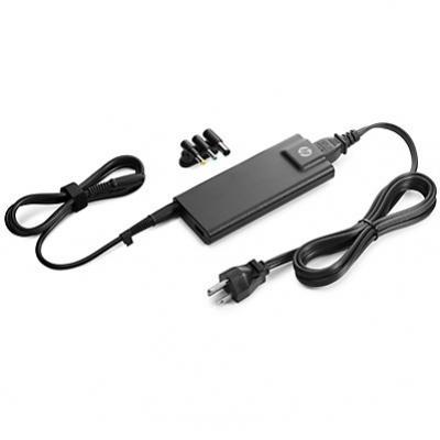 HP AC Adapter 90W