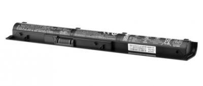 HP Batéria 44Wh