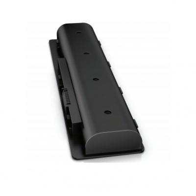 HP Batéria 62Wh
