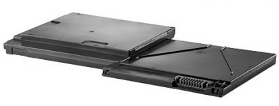 HP Batéria 46Wh
