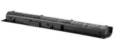 HP Batéria 40Wh