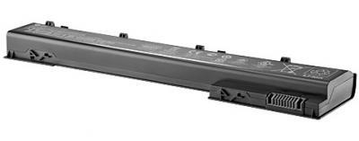 HP Batéria 75Wh