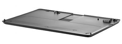 HP Batéria 60Wh