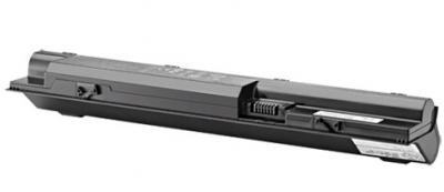HP Batéria 93Wh