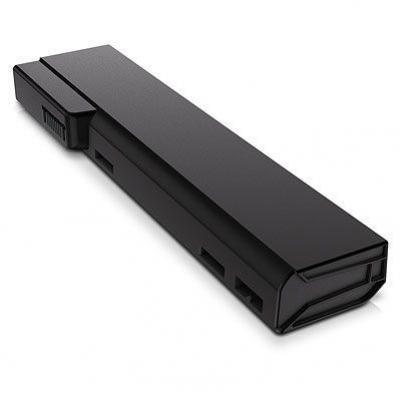 HP Batéria 55Wh