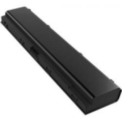 HP Batéria 6-cell