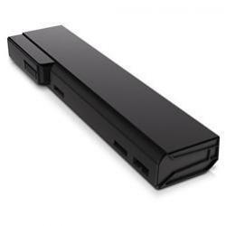 HP Batéria 100Wh