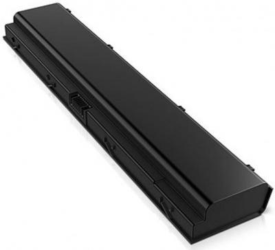 HP Batéria 73Wh
