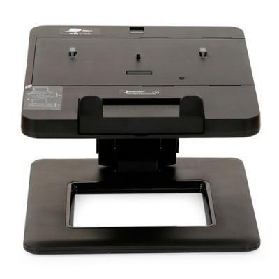 HP Dual Hinge II stojan pre notebooky