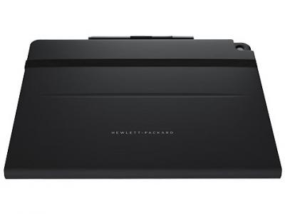 """HP SmartCover 12"""""""