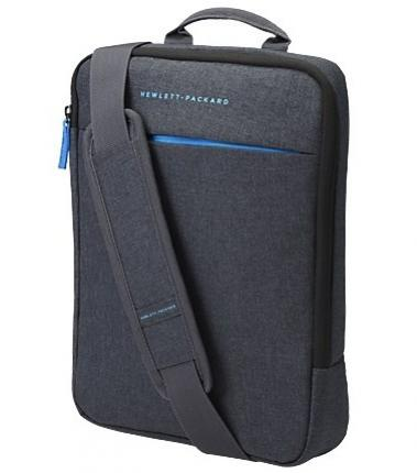 """HP Tablet Sleeve 10"""""""