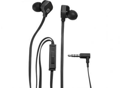 HP Stereofónne slúchadlá H2310
