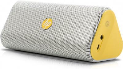 HP Roar Plus Bluetooth reproduktor
