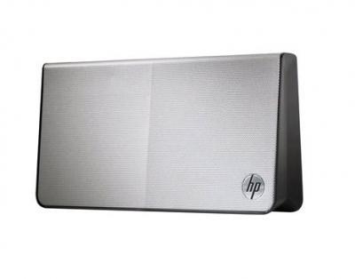 HP Bezdrôtový reproduktor S9500
