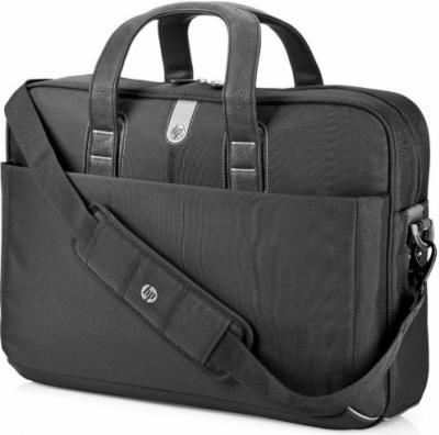 HP Tentký kufrík 17,3