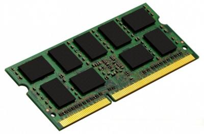 KINGSTON 16GB DDR4-2133 SO-DIMM