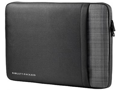 "HP Ultrabook Sleeve 15,6"""
