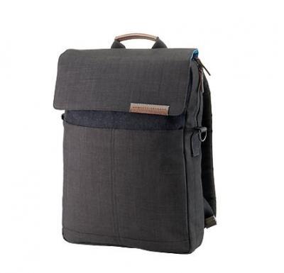 """HP Premium Backpack 15,6"""""""