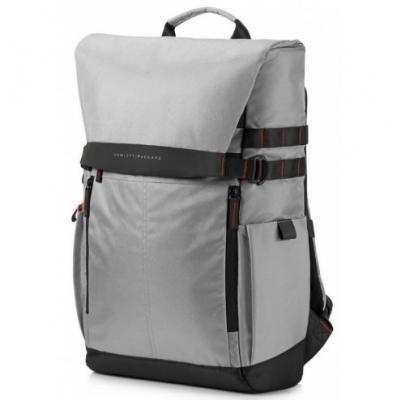"HP Trend Backpack 15,6"""