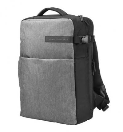 HP Signature Backpack 15,6""