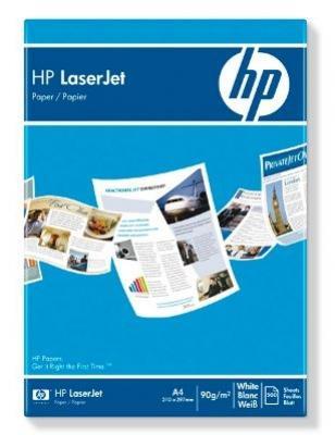 HP Kancelársky papier A4 500 listov
