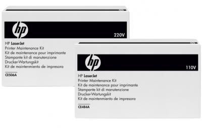 HP Zberná nádoba toneru