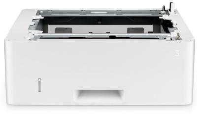HP Zásobník na papier 550 listov