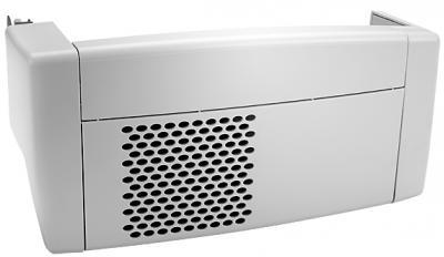 HP Automatická duplexná jednotka