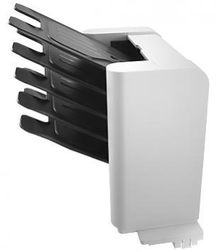 HP Triedička s 5 priečinkami na 500 listov