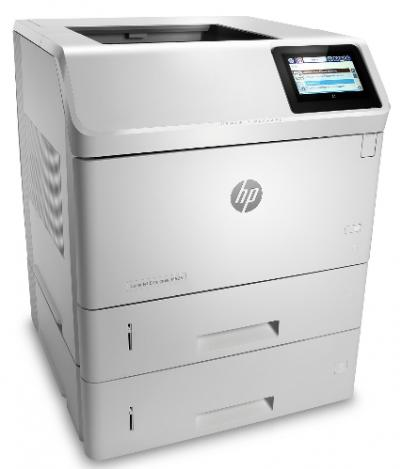 HP LaserJet Enterprise M606x