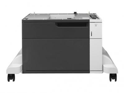 HP Podávač na papier 1500 listov
