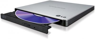 LG GP57ES40 USB DVDRW