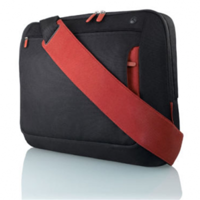 BELKIN Taška Messenger Bag 17""