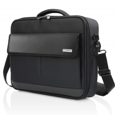 BELKIN Taška Clamshell Business Carry Case  15.6""