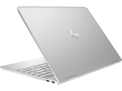 HP Spectre x360 13-w001nc