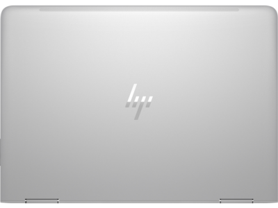 HP Spectre x360 13-w000nc