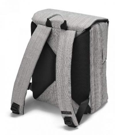 DICOTA Code Backpack 13""