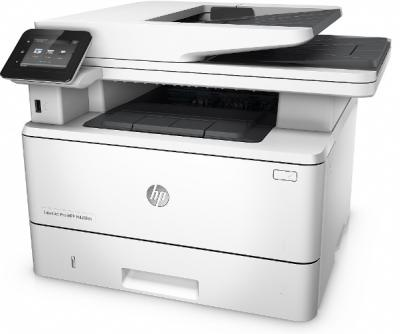 HP LaserJet Pro M426fdn