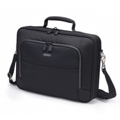 DICOTA Multi ECO 15,6""