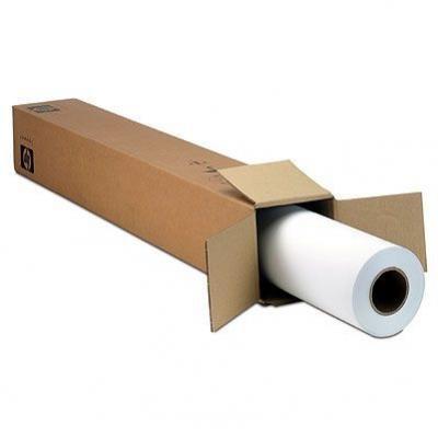 "HP Inkjet Bond Paper 36"""