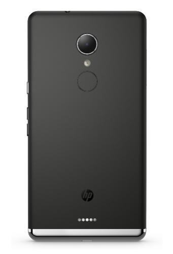 HP Elite x3 + headset