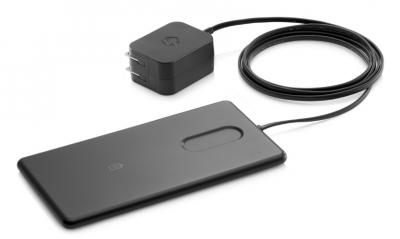 HP Bezdrôtová nabíjačka pre Elite x3