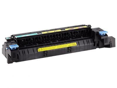 HP Sada pre údržbu 220V