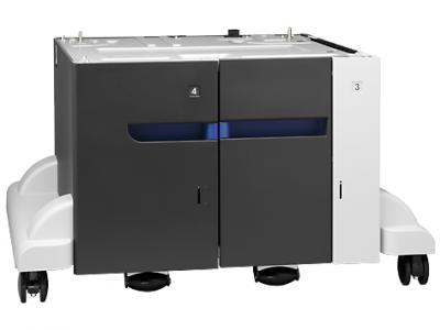 HP Zásobník na papier 3500 listov
