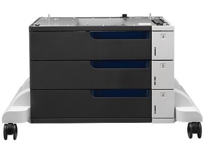 HP Podávač na papier 3x500 listov