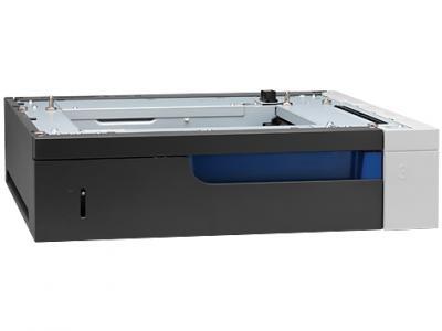HP Zásobník na papier 500 listov