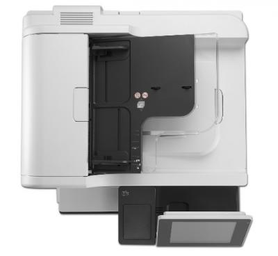 HP LaserJet  Enterprise M775f