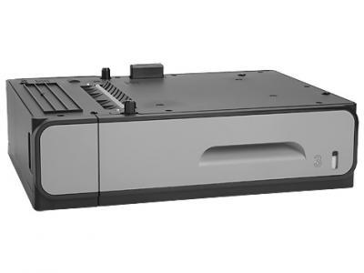 HP Vstupný zásobník na 500 listov pre Officejet Enterprise