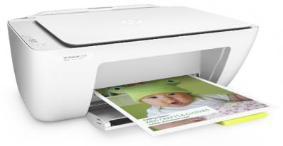 HP DeskJet Ink Advatage 2130